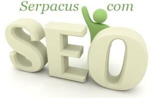 Serpacus.com: Agenzia di Posizionamento Siti Web sul motore di Ricerca di Google